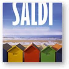 saldi_il_ceppo